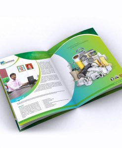 brochure-design-company