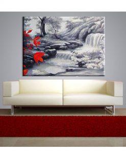 canvas-cotton_f