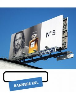 ofeerte-bannere-xxl