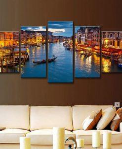 tablouri-canvas-design-interior