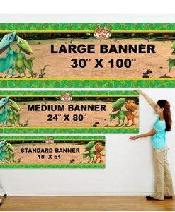 banner-450-gr-cu-finisaje-incluse